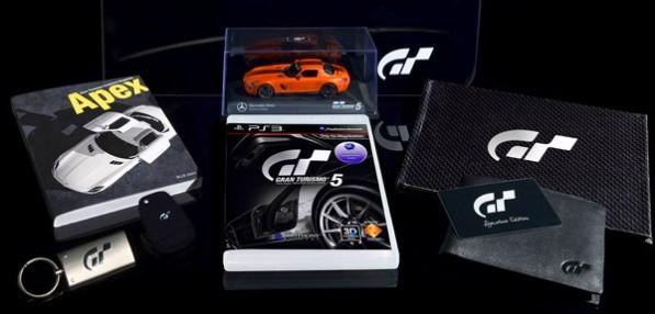 gt5-signature-edition-600-597x286.jpg