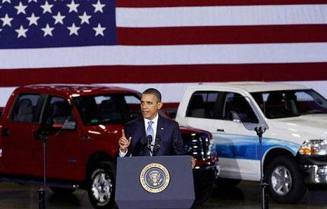 obama-announces-new-2025-ca.jpg