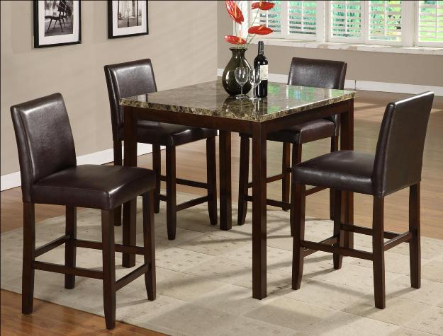 mcallen furniture great furniture at low prices On mcallen furniture