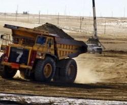 Arch Coal Bankruptcy Dan Cepeda | The Gazzette