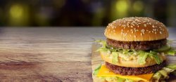 Distinguished Our Whole Cuts We All Love Well Known Britishand Irish Ken Breast Sustainably Sourced Fish Andvegetarian Burgers Cheeseburger Uk Mcdonald S New Sandwiches Breakfast Mcdonald S New Breakf