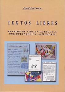 Libro de Charo