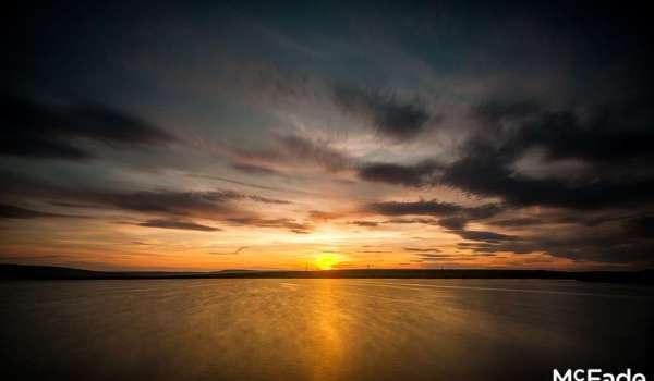 056 sunset saddleworth ringstone scammonden