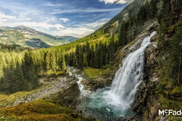 101 austria tirol krimler waterfallAnd2more-Edit