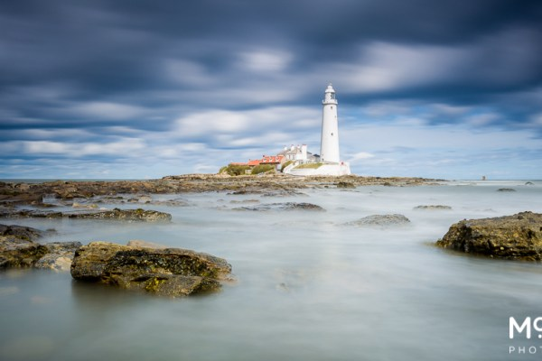 010 northumberland coast alnwick
