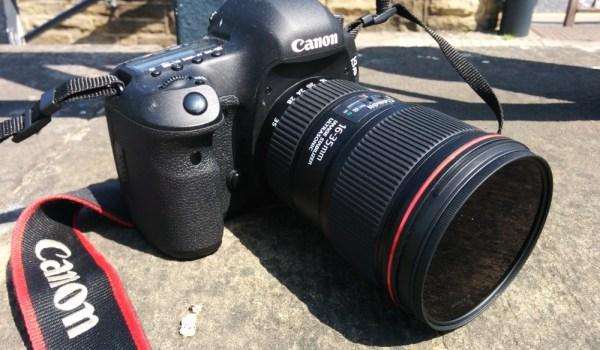 1000 camera