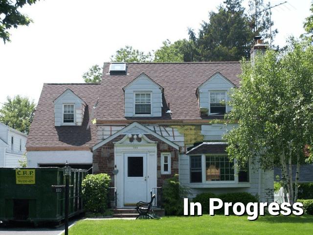 In Progress 180 06