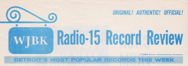 WJBK-SURVEY-MARCH-27-1964-FRONT(MCRFB Header Cropped)