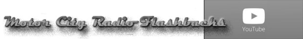 MCRFB-You-Tube-logo-C-BW