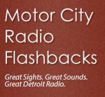 Motor-City-Radio-Flashbacks-logo-2015