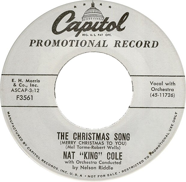 nat-king-cole-the-christmas-song-merry-christmas-to-you-1956-mcrfb