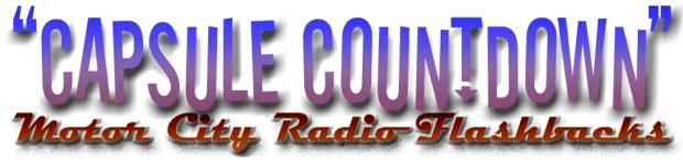Capsule Countdown MCRFB.COM (Drk. Blue)
