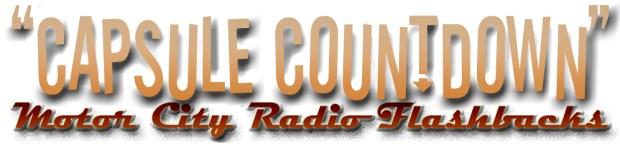 Capsule Countdown MCRFB.COM (Pale Warm Brown)
