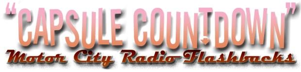 Capsule Countdown MCRFB.COM (Pink Top)