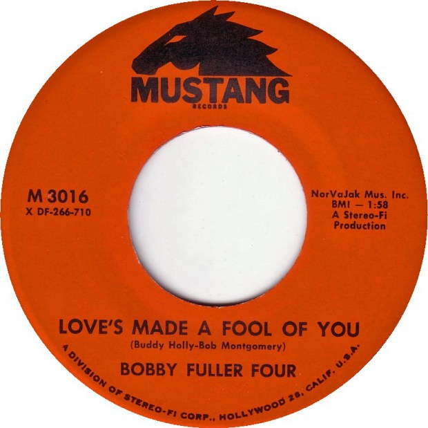 bobby-fuller-four-loves-made-a-fool-of-you-1966-(mcrfb)
