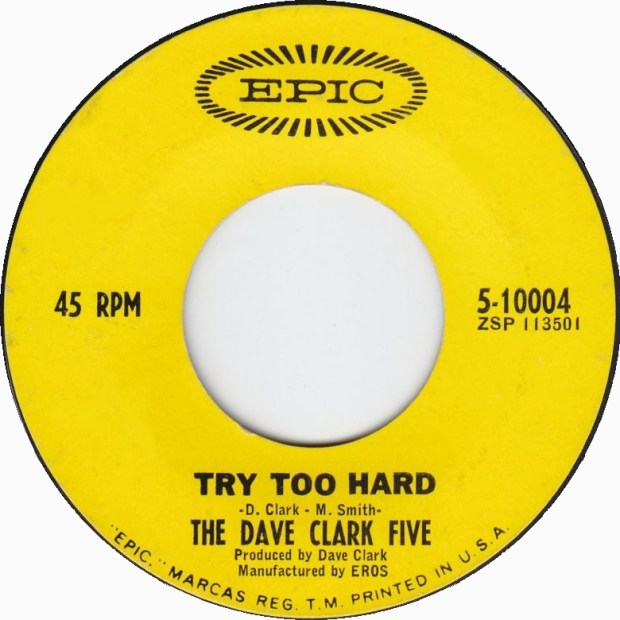 the-dave-clark-five-try-too-hard-1966