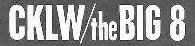 CKLW December 27, 1971(CKLW logo) inside (mcrfb)