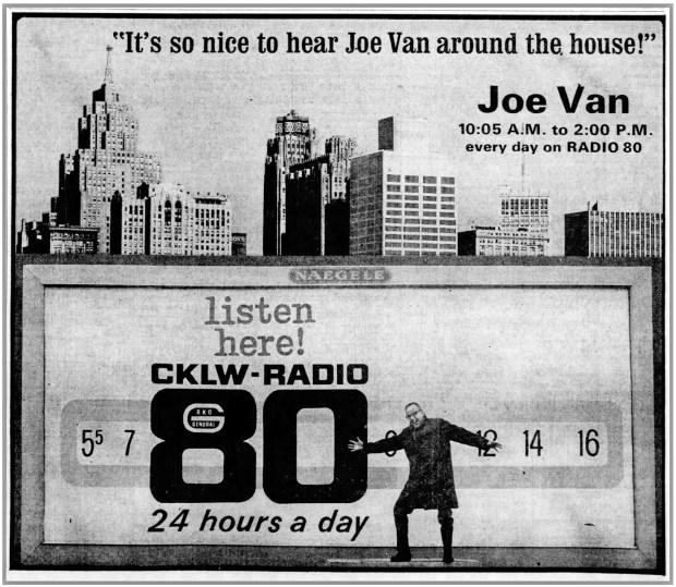 Detroit_Free_Press_Sun__Dec_27__1964_CKLW_Joe_Van_Ad_(mcrfb)