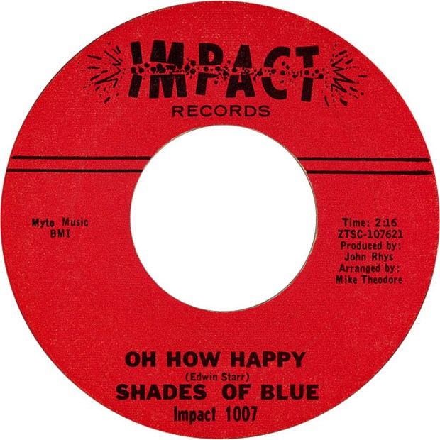 shades-of-blue-usa-oh-how-happy-1966-(mcrfb)