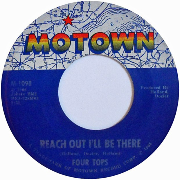 four-tops-reach-out-ill-be-there-motown-(mcrfb)
