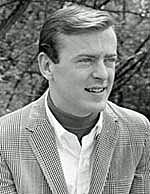 CKLW Tom Shannon 1967