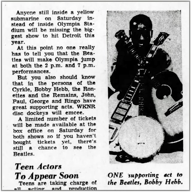 Detroit_Free_Press_Fri__Aug_12__1966_Beatles_Where_The_Action_Is_(mcrfb)
