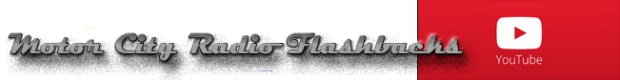 MCRFB You Tube logo C