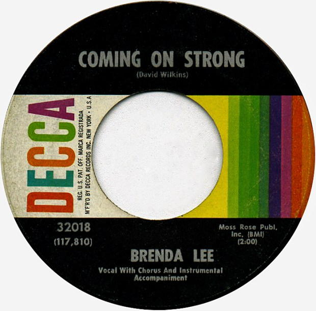 brenda-lee-you-keep-coming-back-to-me-decca-mcrfb