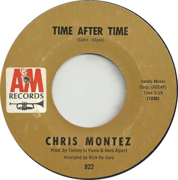 chris-montez-time-after-time-am-(mcrfb)