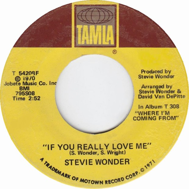 stevie-wonder-if-you-really-love-me-1971-mcrfb