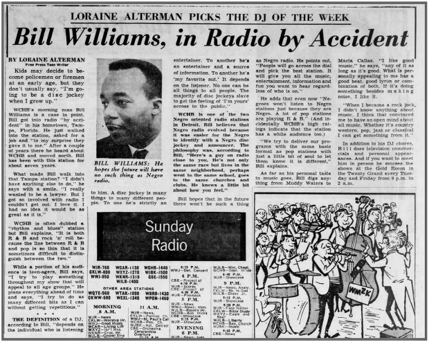 detroit_free_press_sun__dec_11__1966_wchb_bill_williams_mcrfb