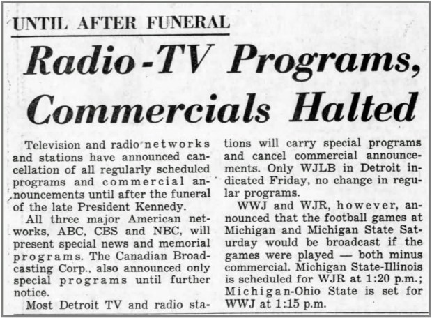 detroit_free_press_sat__nov_23__1963_38_detroit_radio_tv_halts_commercial_programming