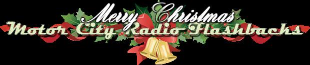 holly-bells-motor-city-radio-flashbacks-mcrfb-christmas2