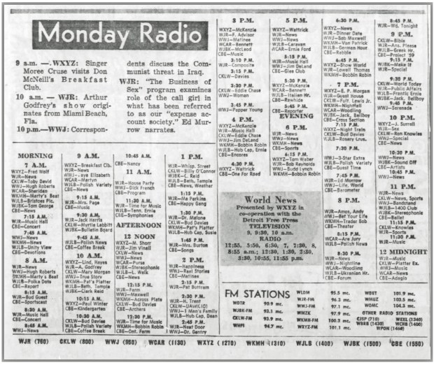 Detroit_Free_Press_Mon__Jan_19__1959_Monday's_Radio_(mcrfb)