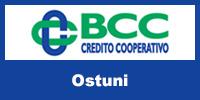 BCC Ostuni