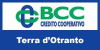 BCC Terra d'Otranto