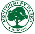 montgomery_parks-logo