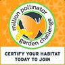 pollinator_challenge