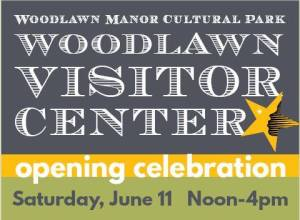 woodlawn_opening