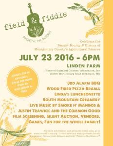 field_n_fiddle_flyer