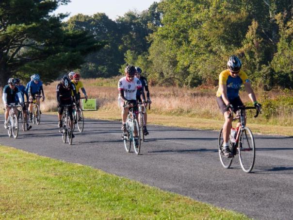 moco_bike_event