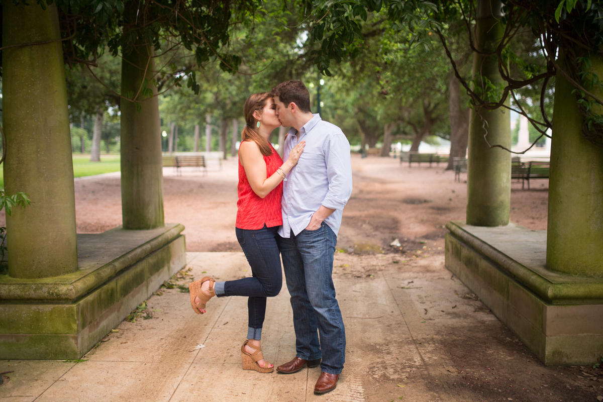 Dining Spring Hermann Park Md Turner Photography Summer Engagement Photo Outfits Engagement Photo Outfits photos Engagement Photo Outfits