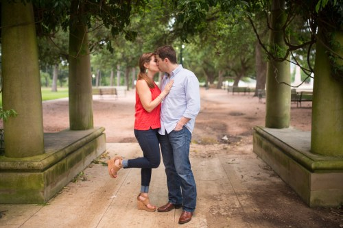 Dining Spring Hermann Park Md Turner Photography Summer Engagement Photo Outfits Engagement Photo Outfits
