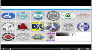 video 3d2c