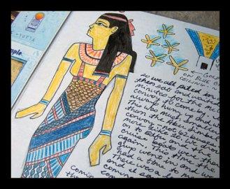 sb_egypt14