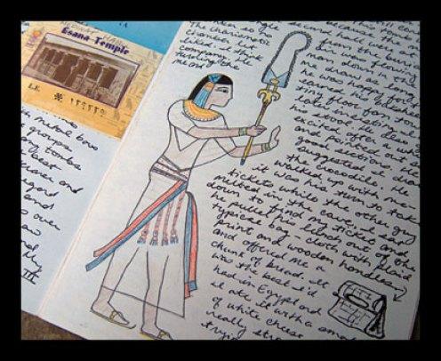 sb_egypt18