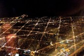 Coming home to Chicago