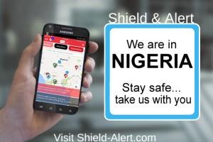 NigeriaSA