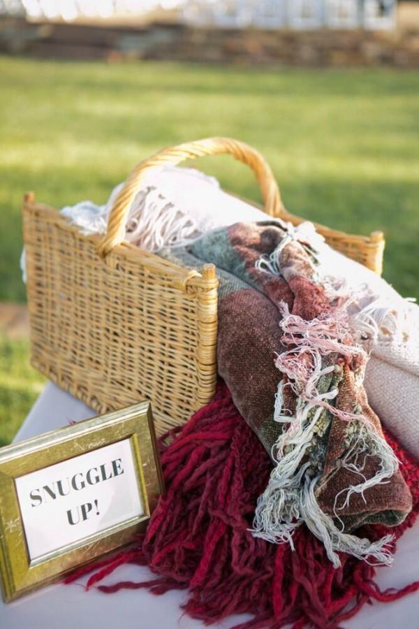 winter wedding ideas santa margarita ranch