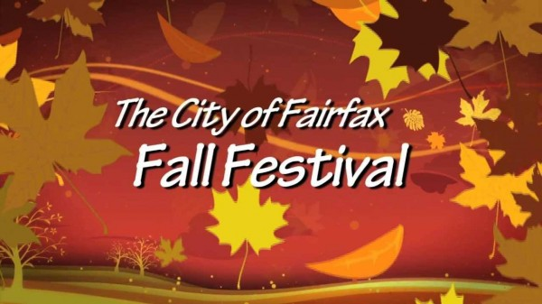 Fairfax Fall Festival 2017 (upcoming)